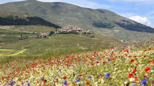 Quali sono i borghi italiani più belli da visitare in primavera