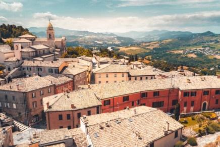 Borghi più belli d'Italia: guide e consigli | SiViaggia