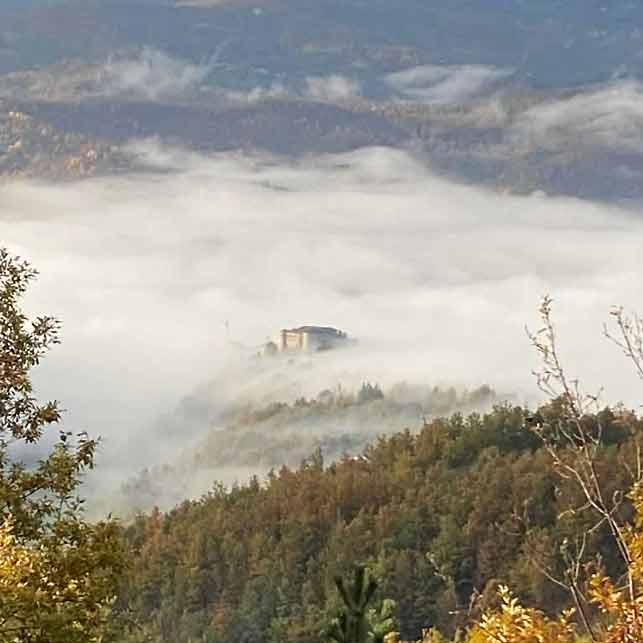 castello-Compiano