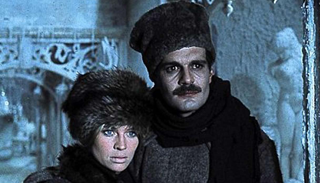 dottor-zivago-location-film-russia-spagna