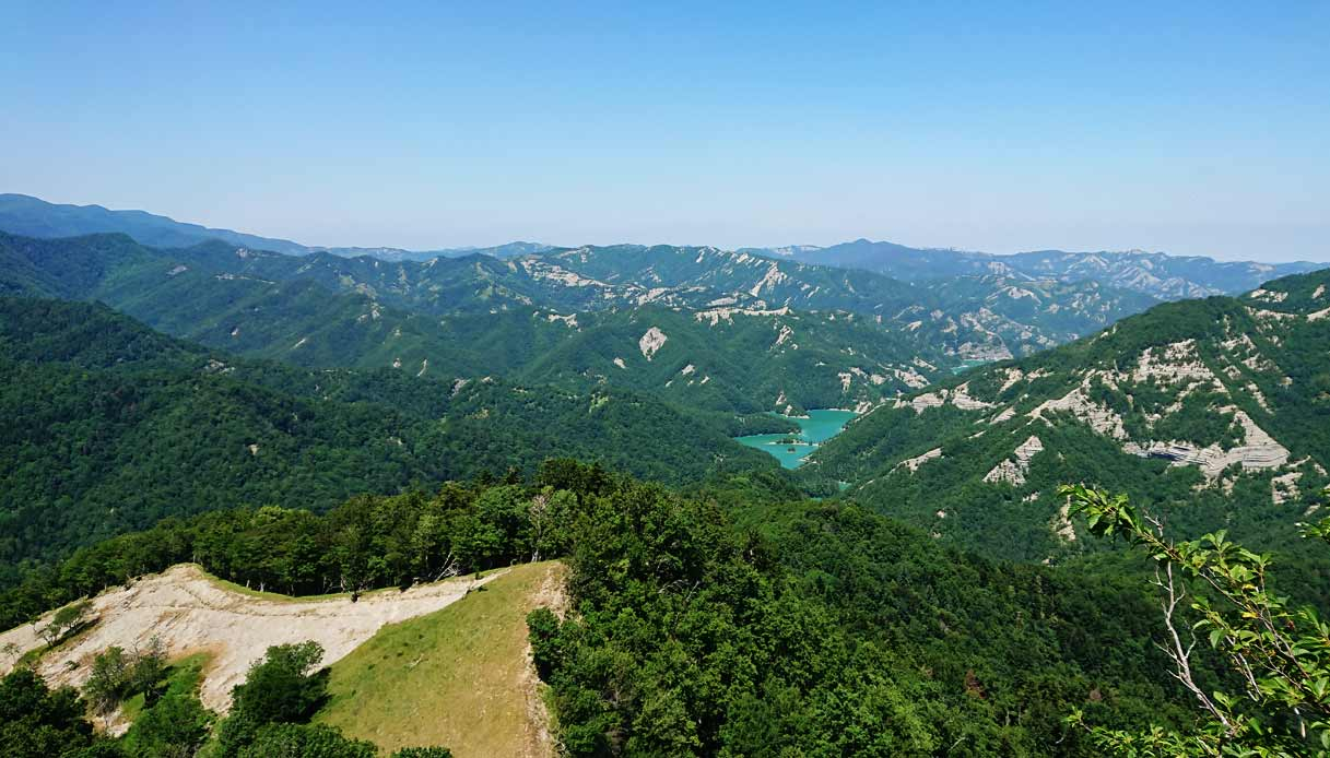foreste-casentinesi-Badia_prataglia