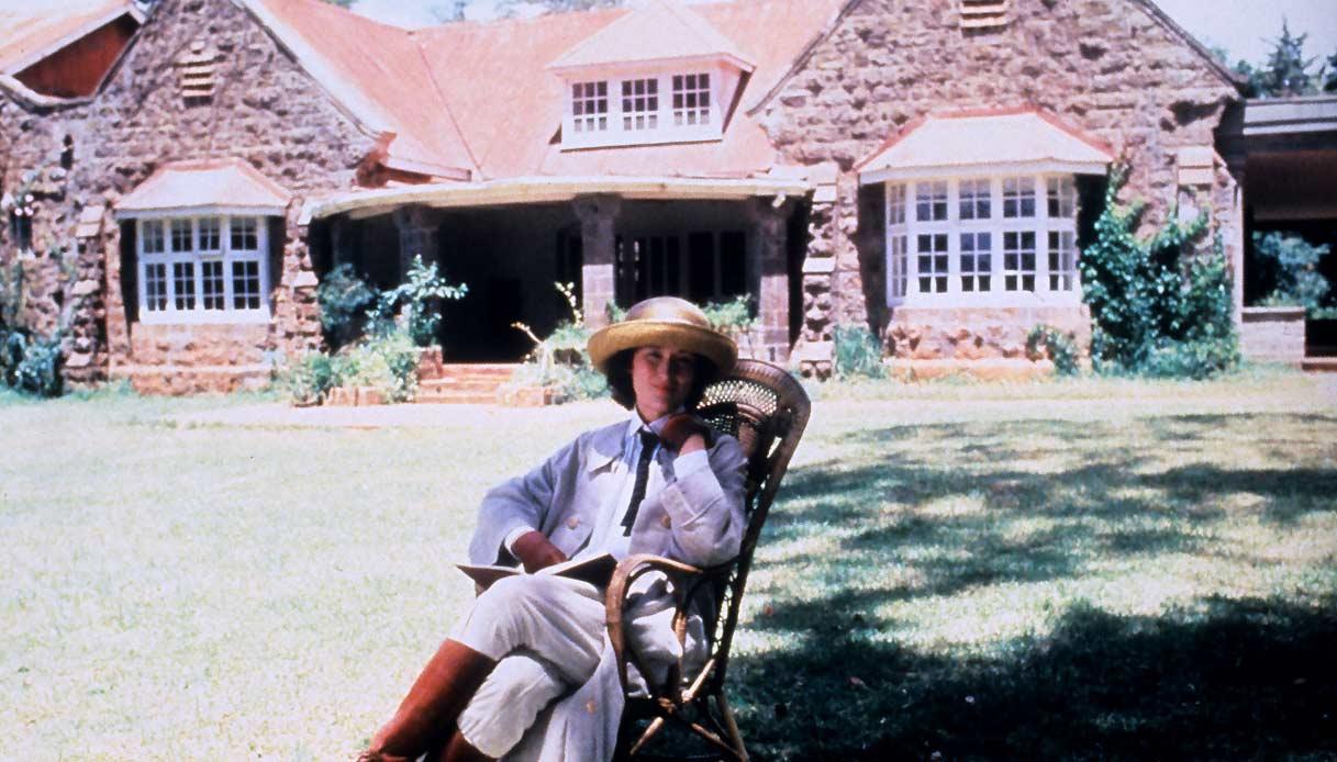 la-mia-africa-fattoria-kenya-karen-blixen-museo