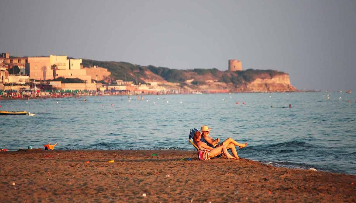 lavinio-mare-lazio-spiagge-vip-lusso
