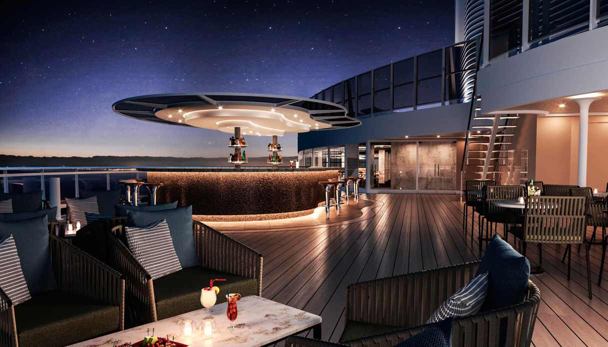 msc-seashore-SKY-BAR