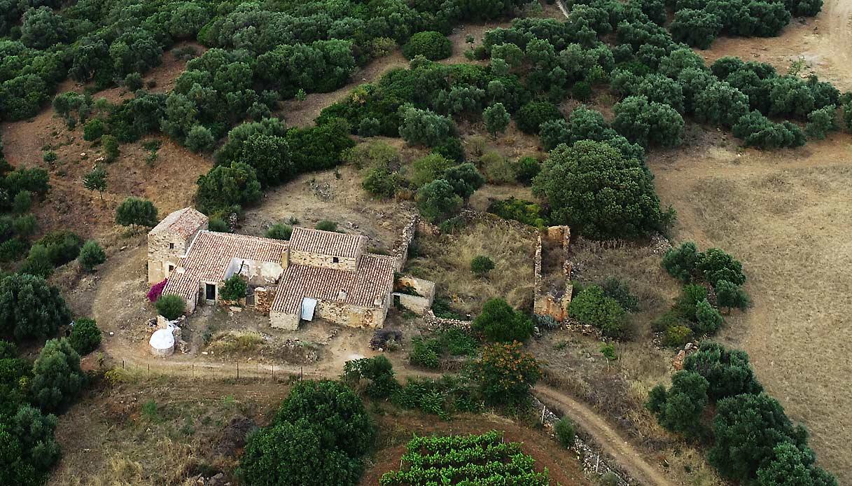 museo-diffuso-Santadi-Sardegna