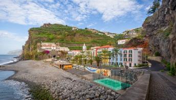 Madeira lancia un appello ai nomadi digitali: venite a lavorare qui