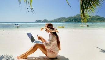 Lo smart working e il visto per i nomadi digitali. Cos'è e come si ottiene
