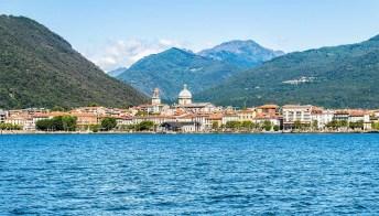 Cosa vedere a Verbania, sul Lago Maggiore