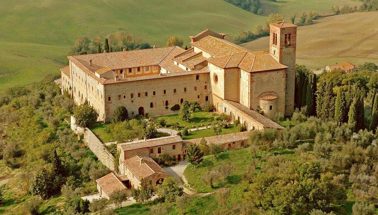 Monastero-Sant-Anna-in-Camprena-Pienza-SI
