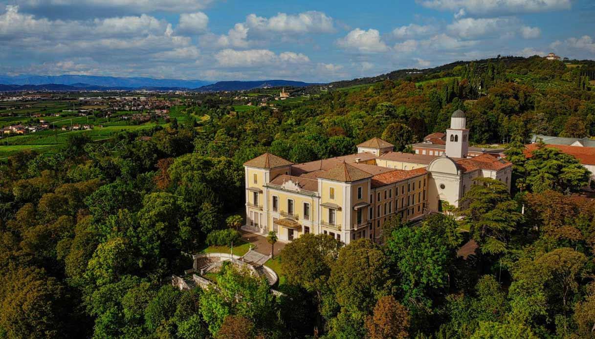 Villa-San-Fermo-Lonigo-VI