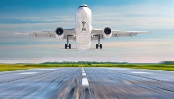 Ryanair non chiederà il passaporto sanitario ai passeggeri