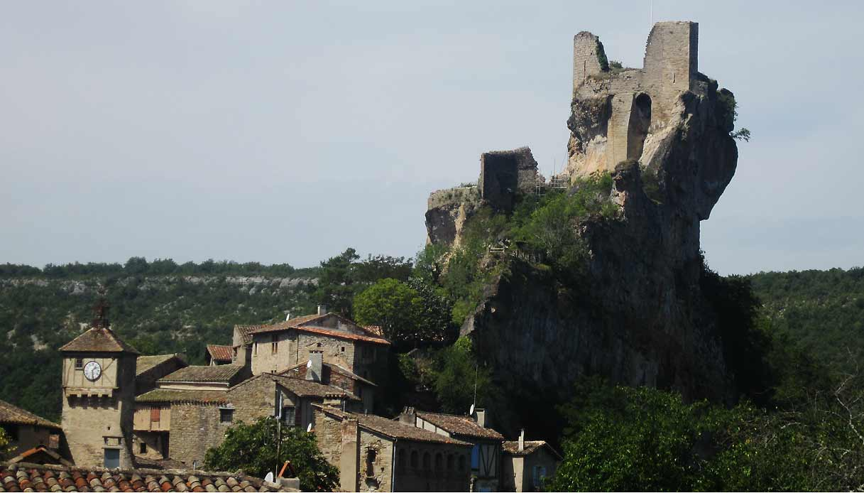 castello_Penne_Tarn-fortezza-medievale
