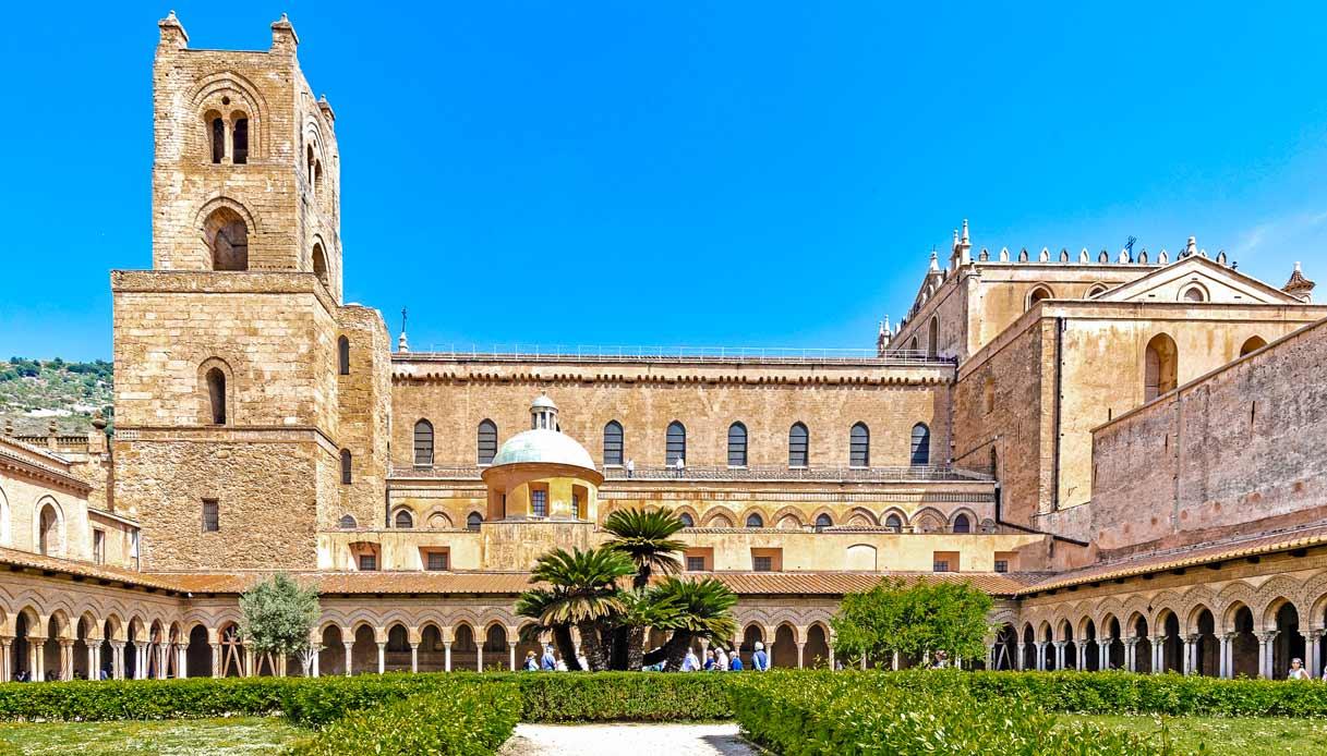 cattedrale-Santa-Maria-Nuova-monreale