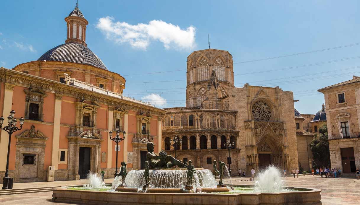 cattedrale-valencia-sacro-graal