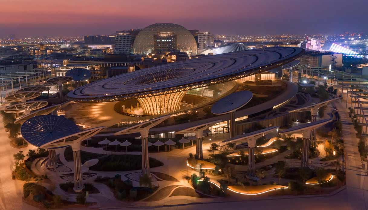 dubai-Expo-2021