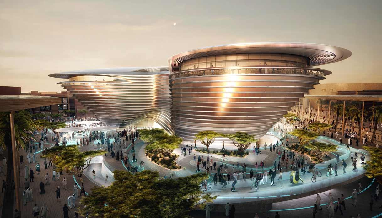 dubai-expo-2021-ingresso