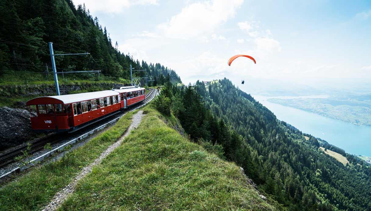 ferrovia-rigi-svizzera