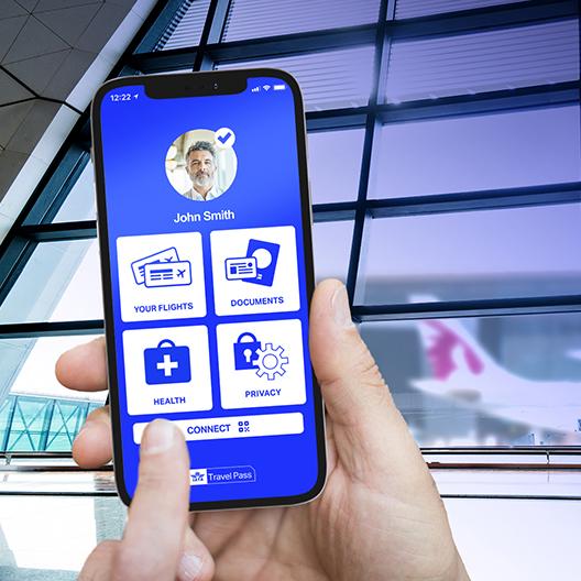 iata-travel-pass-app