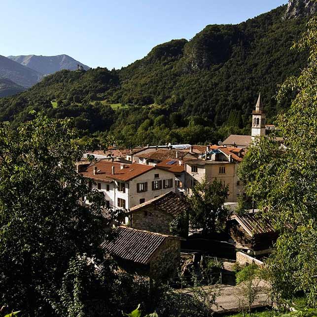 illegio-borgo-carnia