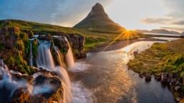 Viaggio in Islanda Covid free: così ripartono i tour operator