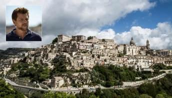 "Ragusa, dopo ""Montalbano"" è il set della fiction ""Màkari"""