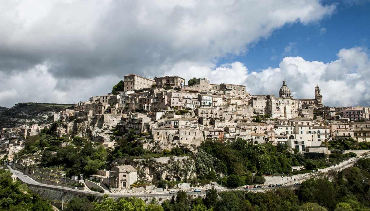 ragusa-sicilia
