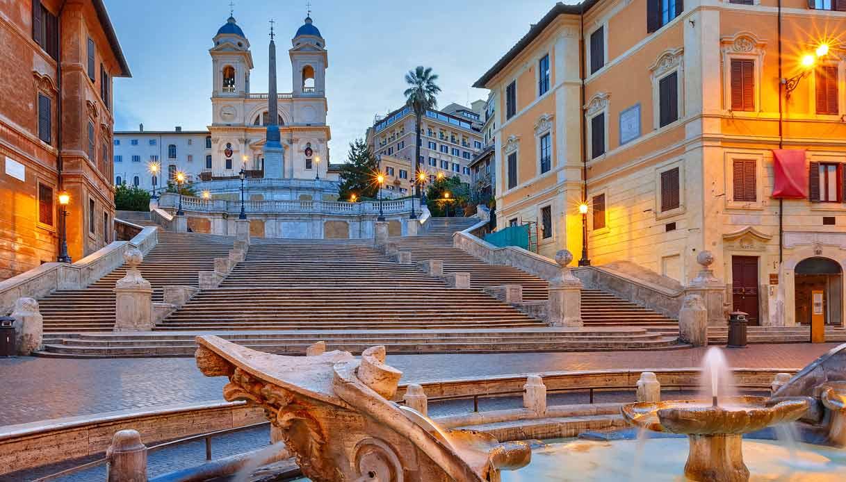 roma-casa-keats-piazza-spagna-trinita-monti