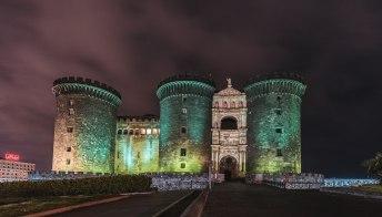 L'Italia celebra San Patrizio, ed è più bella che mai