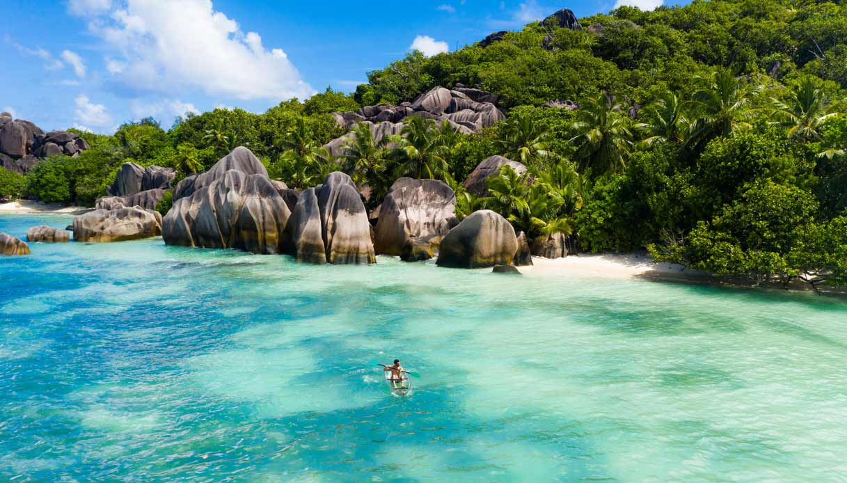 seychelles-workation-paradiso