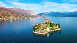 Viaggi all'aria aperta in primavera: i più belli da fare in Italia