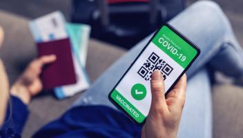 Certificato Verde: domande e risposte del governo