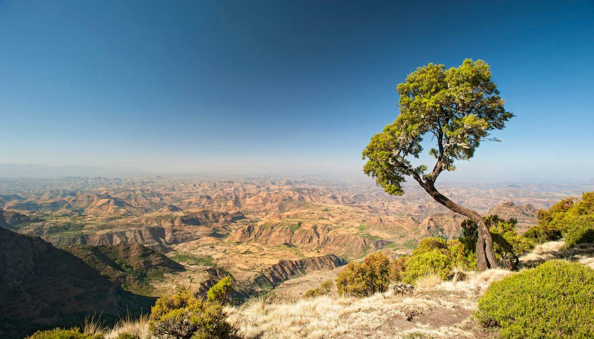 etiopia viaggi covid