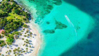 Nella Repubblica Dominicana il turismo sta rinascendo: come