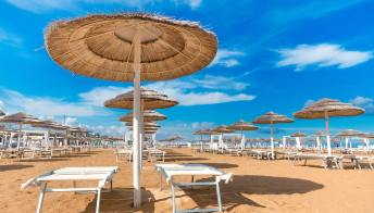 Le strategie della Riviera Romagnola per diventare una destinazione sicura