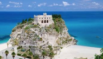 Tropea è il Borgo dei Borghi 2021, una perla rara