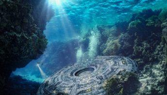 Dive in the Past: tutti i segreti dei fondali marini a casa tua