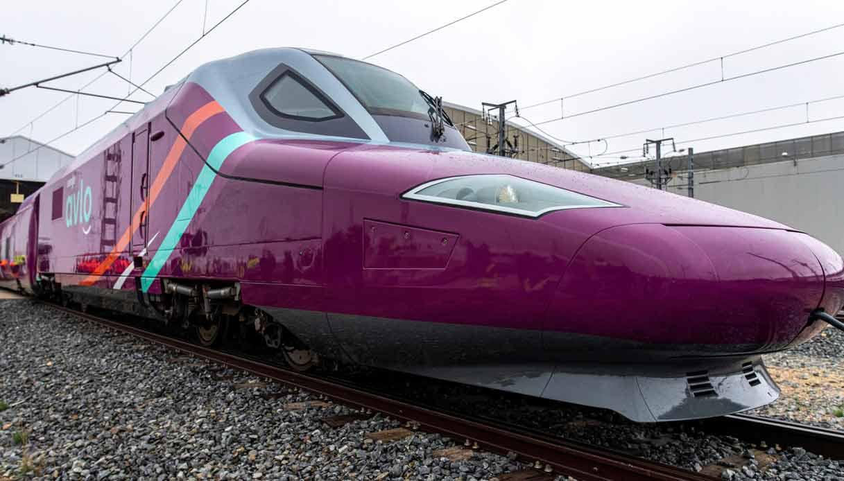 avlo-treno-alta-velocita-low-cost-spagna