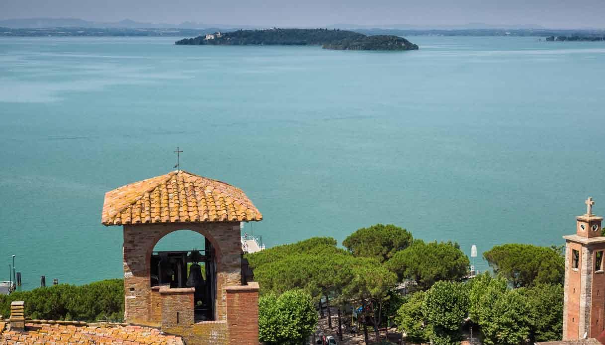 isola-maggiore-lago-trasimeno-covid-free