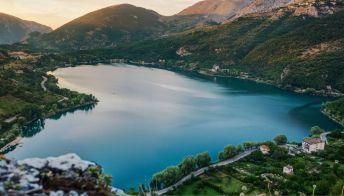 Laghi di montagna: i più belli da visitare in Italia
