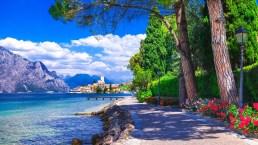 Passeggiate con vista: i migliori paesaggi italiani da osservare camminando