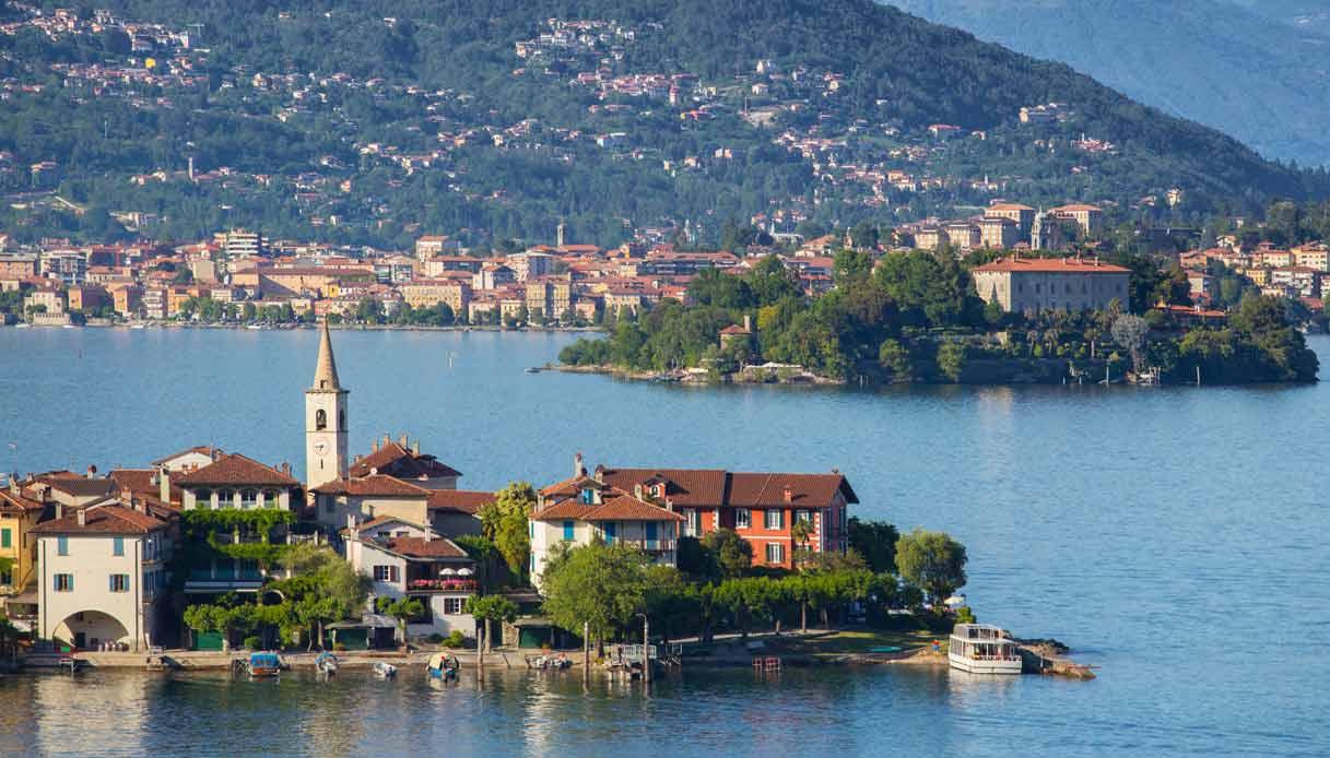passerlla-galleggiante-lago-maggiore
