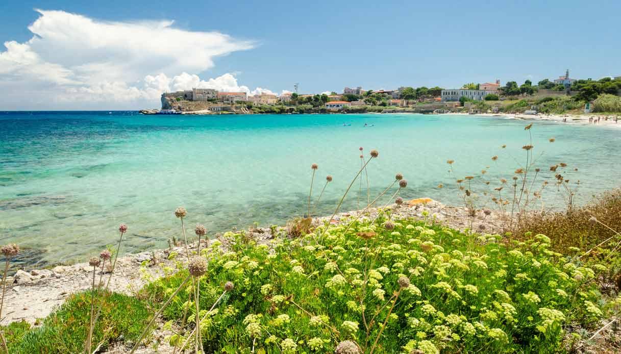 pianosa-arcipelago-toscano-area-protetta