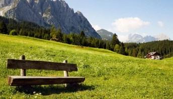 Una settimana in Trentino tra smart working e natura: il concorso di Airbnb