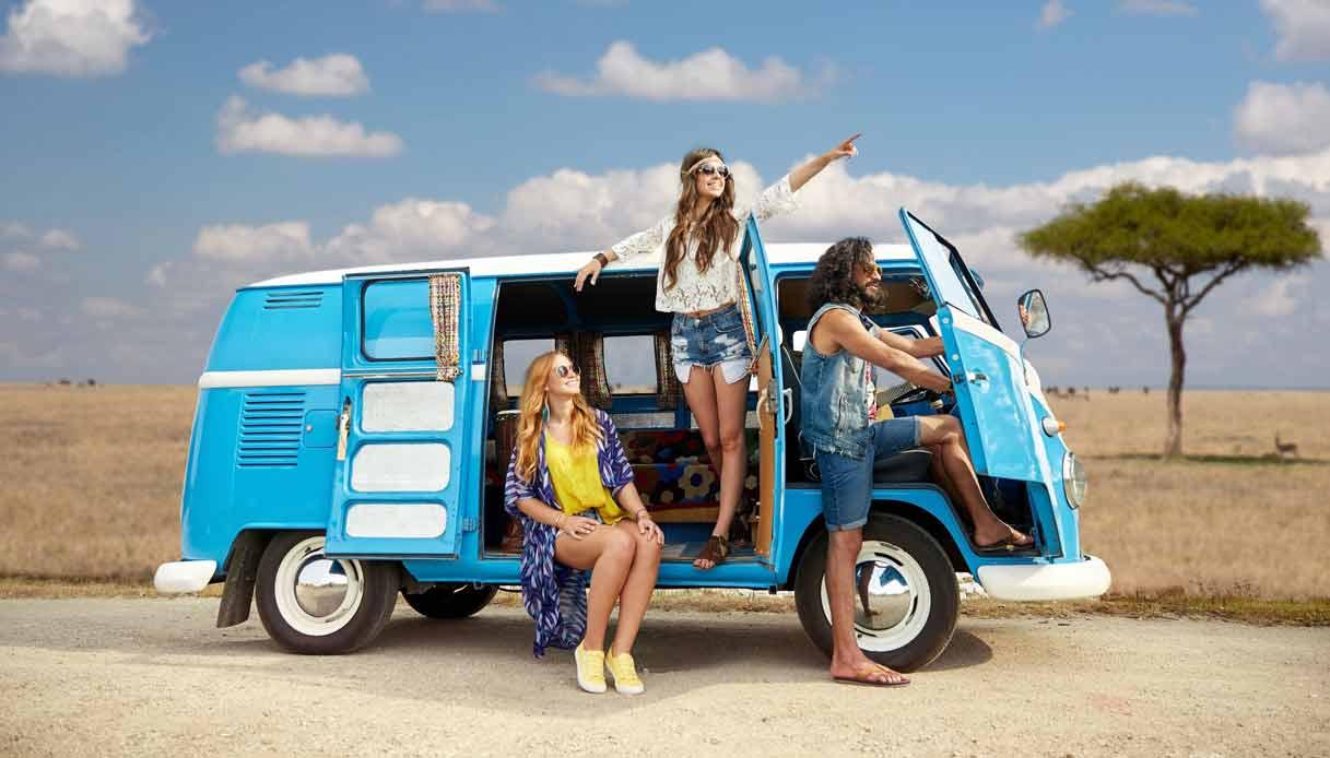 trend-estate-furgone-camperizzato