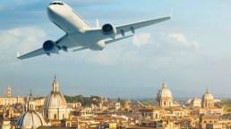 Estate 2021: in Italia è boom di voli low cost