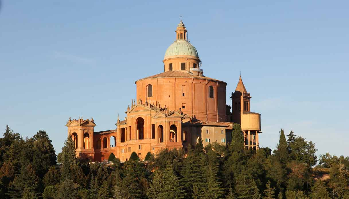 Bologna_santuario_della_Madonna_di_San_Luca