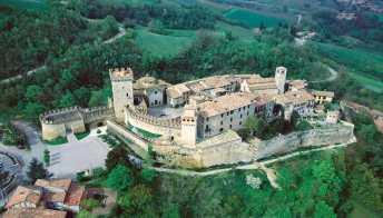 Castelli del Ducato 2021, alla scoperta di realtà da sogno
