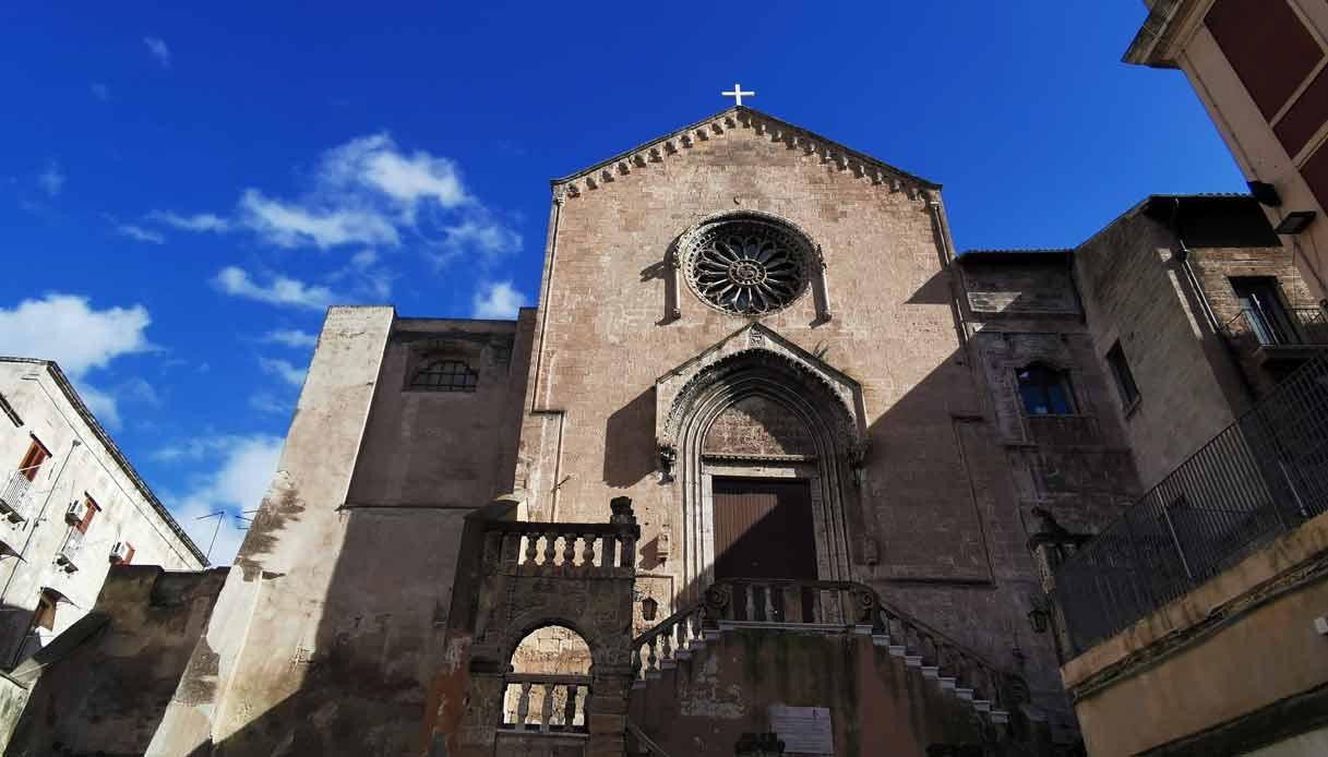 Chiesa-San-Domenico-Maggiore