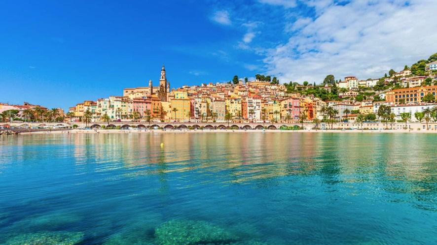 Villaggi sul mare: quali sono i più belli d'Europa