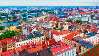 Cosa sapere se stai programmando un viaggio in Polonia